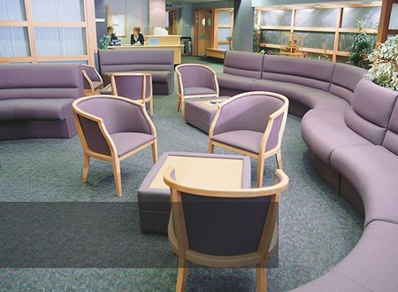 Camelot Furniture Manufacturers Of Lift Rise Chairs