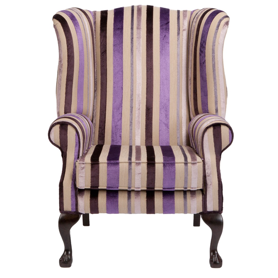 sofas zu verschenken hannover m bel und heimat design inspiration. Black Bedroom Furniture Sets. Home Design Ideas