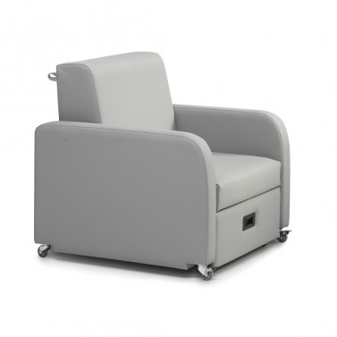 merlin day chair/bed