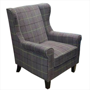 balmoral high seat chair